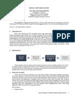 K09_03_08_16515259.pdf