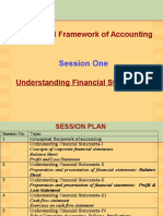 Tutorial 1-Conceptual Framework of Accounting-uploaded