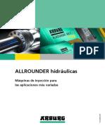 ARBURG_hydraulic_ALLROUNDERS.pdf