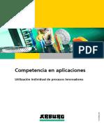 ARBURG_procesos.pdf