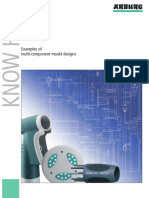 ARBURG-Examples_of_multi_component_mould_designs_GB.pdf