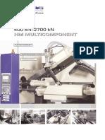 Battenfeld multicomponet.pdf