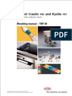 CRASTIN PBT- RYNITE PET.pdf
