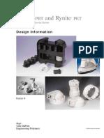 Crastin-Rynite.pdf