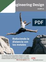 Engineering Design Dupont d081s.pdf