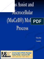 Gas Assist and Microcellular (MuCell) Molding.pdf