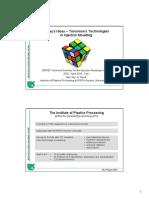 PLASTICS PROCESSING.pdf