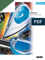 ultradur.pdf