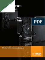 Ultradur_PBT.pdf