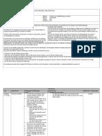 lesvoorbereidingsformulier levensbeschouwing versie 2