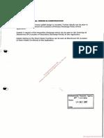 090151b2801f641c.pdf