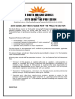 2015_Time_Charges.pdf