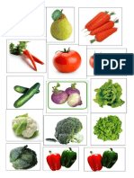 Imagens Roda Dos Alimentos