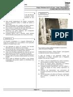 professordo6ao9anoartetipo2.pdf