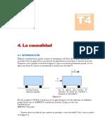 T04_Causalidad