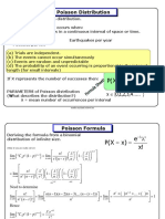 8 Poisson Distribution A