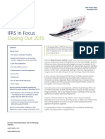 IFRS in Focus - Closing Out 2015.pdf