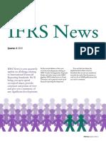 GTI-IFRS-News-Q2-2015-portrait.pdf