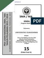 Soal to UN KIMIA SMA IPA 2016 KODE a (15) [Pak-Anang.blogspot.com]