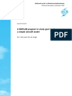'The analysis of aerodynamic flutter.pdf