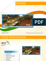 Food Processing January 2016