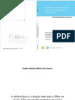 Visões sobre visões - Dissertação de Mestrado Sandra Santos.pdf