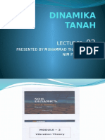 Presentation Lec 08