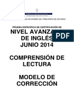 In Na Cl Junio2014 Corrector