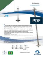 Catálogo IPB-AT 10-12.pdf