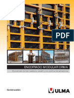Catalogo Orma 80 Es (1)
