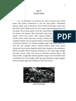 1319351006-3-bab II .pdf