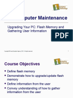 4 02-upgrading-your-pc  3