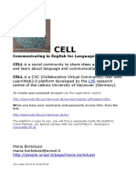 CELL_Communicating_in_English_for_Language_Learning.pdf