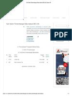Sub Sektor Pertambangan Batu-batuan BEI.pdf