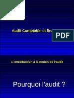 5385e7c0479e9 (11).pdf