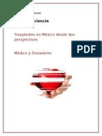 CalderonMarin_LuisAlberto_M10S2_con o Sin Ciencia 1