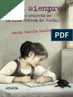 teresa niña.pdf