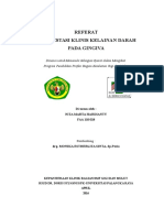 REFERAT print Cover.doc