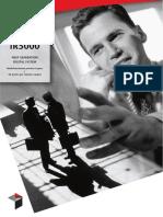 IR5000.pdf