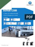 bizhub_C308_DATASHEET.pdf