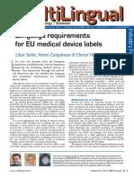 Language-requirements-for-EU-medical-device-labels.pdf