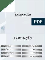 Laminacao.pdf