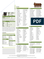 PACG-Base-Scheda-ita Merisiel.pdf