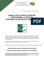 Ghidul-Solicitantului-pentru-Participarea-la-Selectia-Strategiilor-de-Dezvoltare-Locala (4).pdf