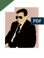 A MI PADRE (1).doc