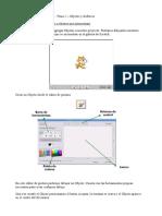 scratch_tema02.pdf