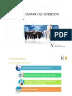 FUERZA DE VENTAS Y EL VENDEDOR INDIVIDUAL-2015-2.pdf