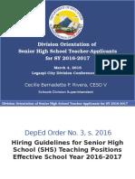 Div Orientation of SHS Teacher-Applicants.pptx