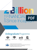 undergrad brochure.pdf