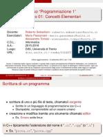 01_CONCETTI-ELEMENTARI_HANDOUTS.pdf